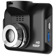 Видеорегистратор Intego VX 235HD