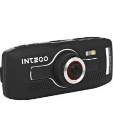 Видеорегистратор Intego VX 285HD