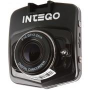 Видеорегистратор Intego VX 295