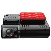 Видеорегистратор Intego VX 305 Dual