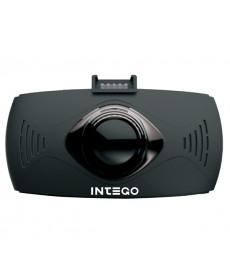 Видеорегистратор Intego VX 725HD