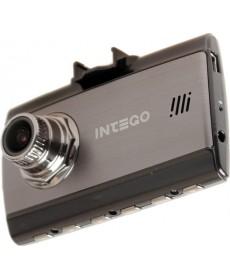 Видеорегистратор Intego VX 780HD