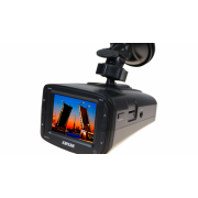 Видеорегистратор Kаркам KOMBO-2  GPS