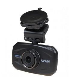 Видеорегистратор Kаркам Q7 GPS