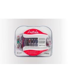 Комплект проводов AURA AMP-0410
