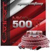 Комплект проводов Cadence MWK-8