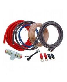 Комплект проводов Incar PAC 204