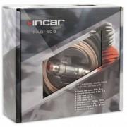 Комплект проводов Incar PAC 408