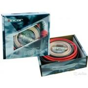 Комплект проводов Incar PAC 410