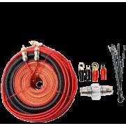 Комплект проводов Supra SAK 2.40