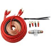 Комплект проводов Supra SAK 2.80