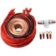 Комплект проводов Supra SAK 4.80