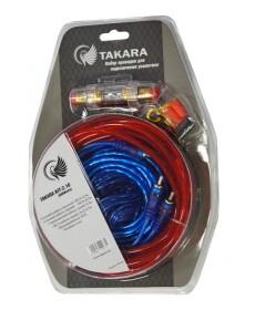 Комплект проводов TAKARA KIT 2.10