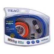 Комплект проводов TEAC TE-WK4