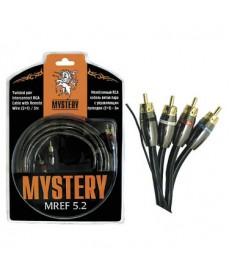 Межблочный кабель Mystery MPRE 5.2