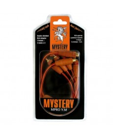 Межблочный кабель Mystery MPRO Y.M.