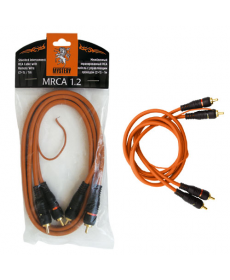 Межблочный кабель Mystery MRCA 1.2