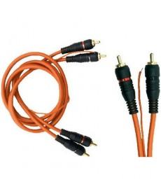 Межблочный кабель Mystery MRCA 5.2