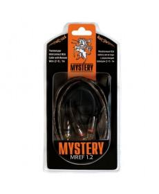 Межблочный кабель Mystery MREF 1.2