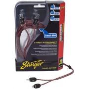 Межблочный кабель Stinger SI 426