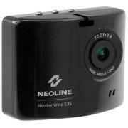 Видеорегистратор Neoline WIDE S35