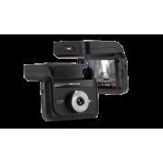 Видеорегистратор Neoline X-COP 9500S