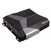 POWER ACOUSTIK GT4-900