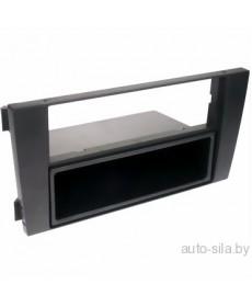 Переходная рамка Audi - Intro RAU6-02