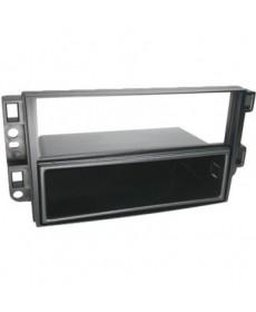 Переходная рамка Chevrolet - Intro RCV-N01