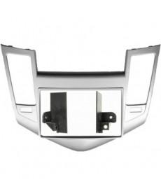 Переходная рамка Chevrolet - Intro RCV-N08S