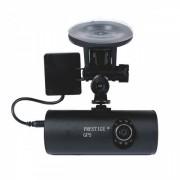 Видеорегистратор Prestige 342 GPS