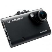 Видеорегистратор Prestige 480 WDR