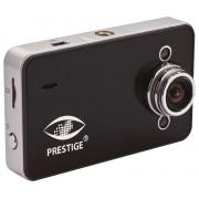 Видеорегистратор Prestige AV-110 HD