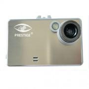 Видеорегистратор Prestige AV-111 HD