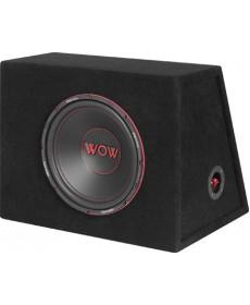 Корпусной сабвуфер Prology WOW-BOX  1000