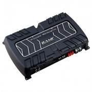 SOUNDSTREAM BAMF1-5000D