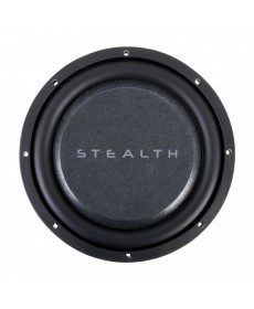 SOUNDSTREAM STEALTH-124