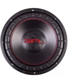 SPL FXW-102