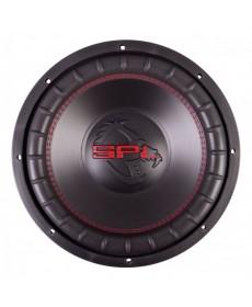 Сабвуфер SPL FXW-104