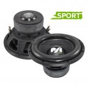 Сабвуфер Alphard Machete Sport M12D2