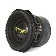 Сабвуфер Pride Car Audio S12