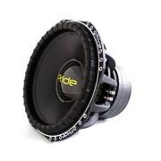 Сабвуфер Pride Car Audio S18