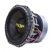 Сабвуфер Pride Car Audio S5-15