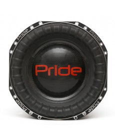 Сабвуфер Pride Car Audio ST10