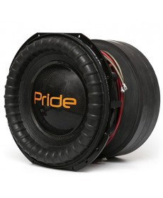Сабвуфер Pride Car Audio ST12