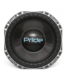 Сабвуфер Pride Car Audio ST15
