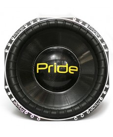 Сабвуфер Pride Car Audio ST18