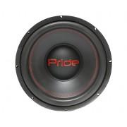 Сабвуфер Pride Eco 12 (Pride Car Audio)