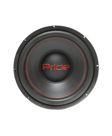 Сабвуфер Pride Eco 12 (Pride Car Audio)