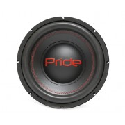 Сабвуфер Pride Eco 10 (Pride Car Audio)